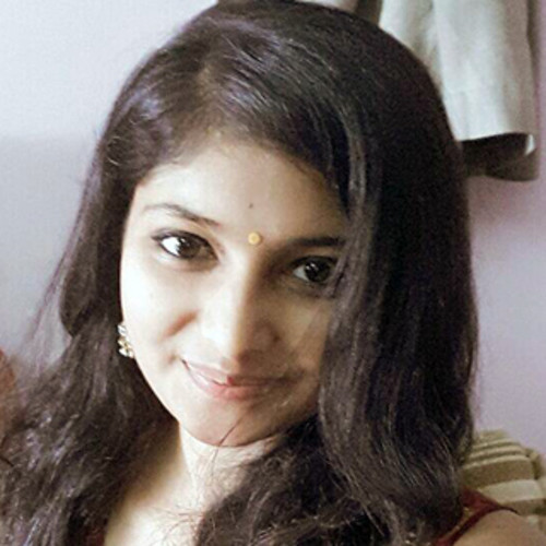 Kinnari Sathwara