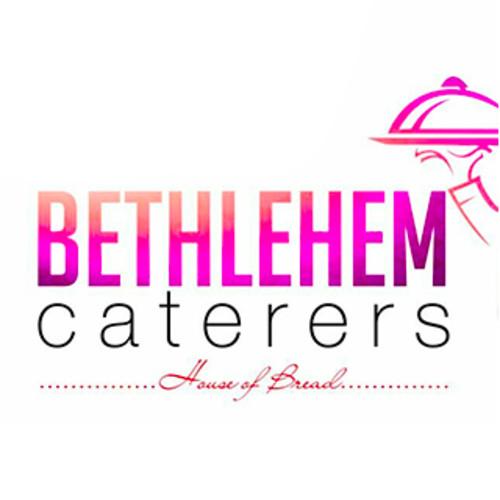 Bethlehem Caterers