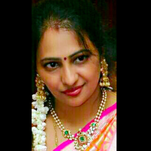 Magix Bridalmakeovers By Mallika & Madhuri