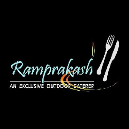 Ramprakash Caterer