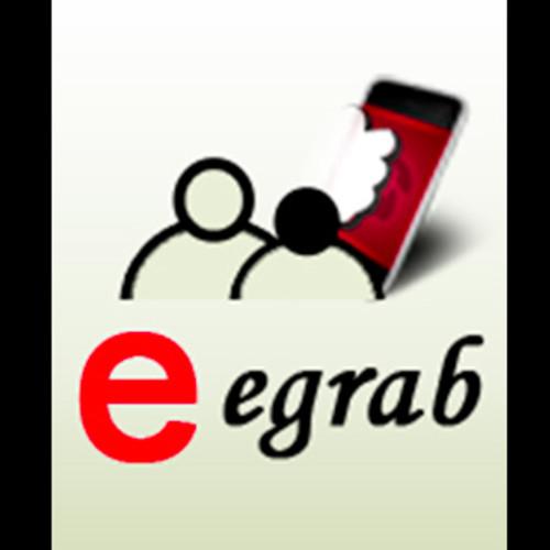 eEgrab