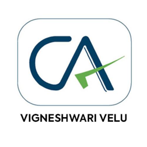 Vigneshwari Velu