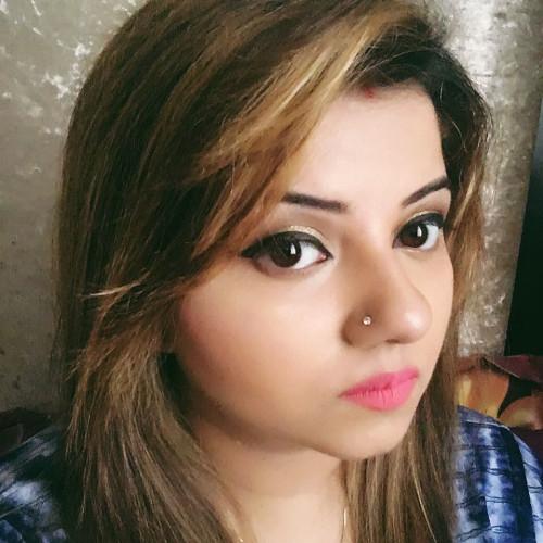 Neha Makeovers