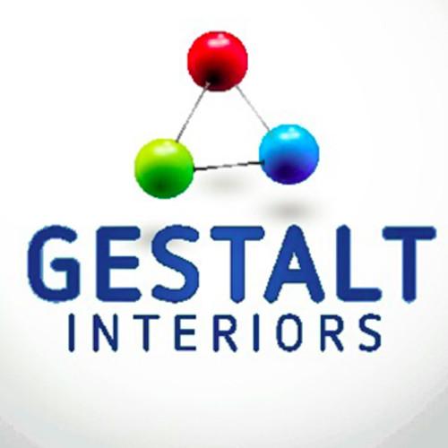Gestalt Interior