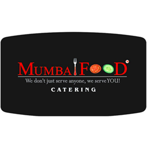 Mumbai Food Catering Services