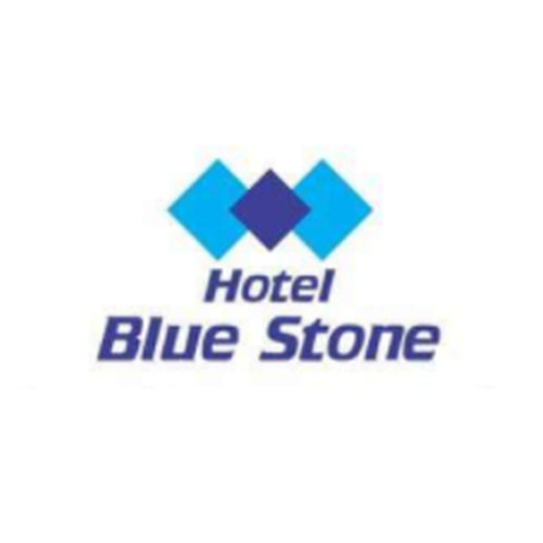 Hotel Bluestone Catering Services