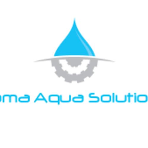 Soma Aqua Solutions