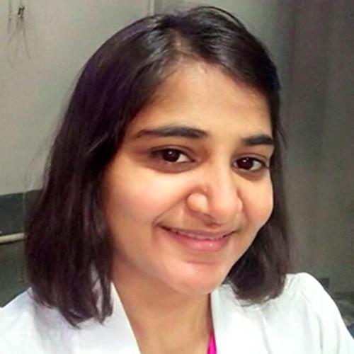 Radadiya Heena