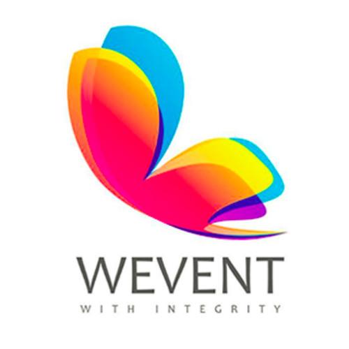 Wevent