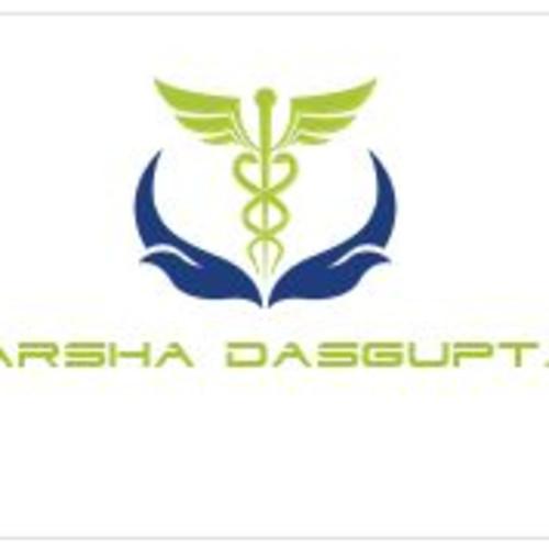Varsha Dasgupta
