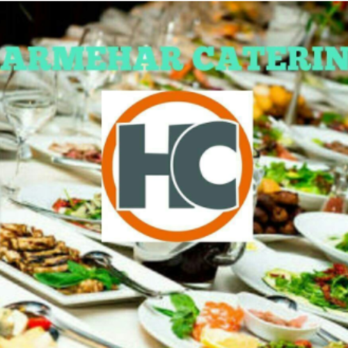Harmehar Catering and Events