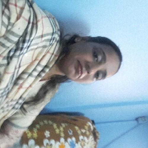 pardawala farida Zakiuddin