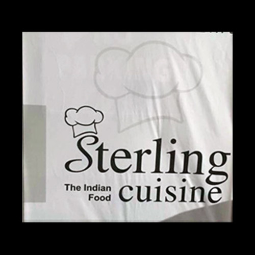 Sterling Caterers