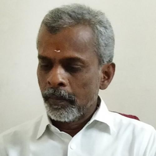 Maha Gunasekaran