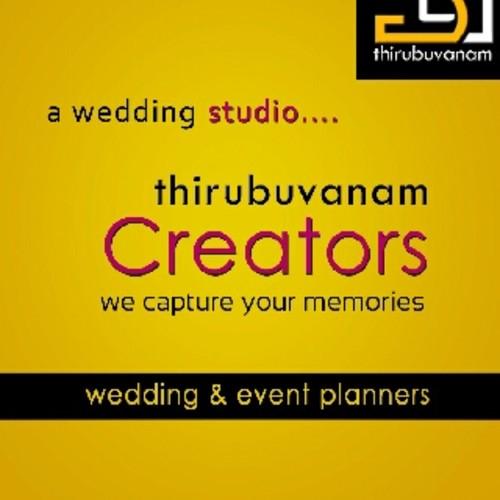 Thirubuvanam Creators