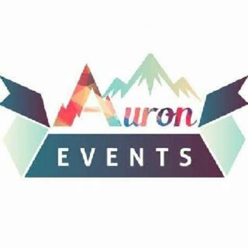 Auron Events