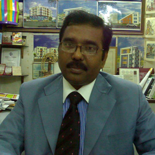 Bhattacharya & Associates