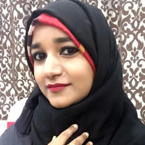 Tehseen Siddiqui
