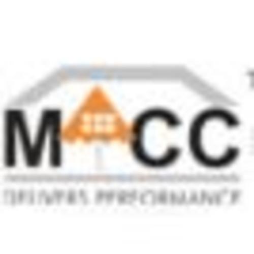 Modern Appliances Care Corporation