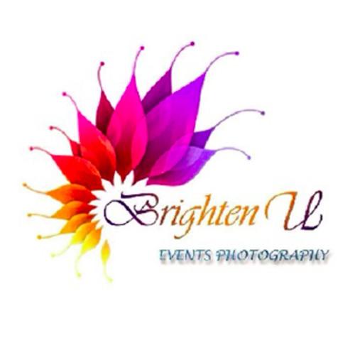 Brighten U