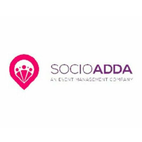 Socio Adda
