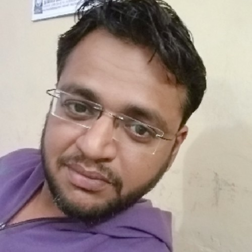 Sourabh Kundra