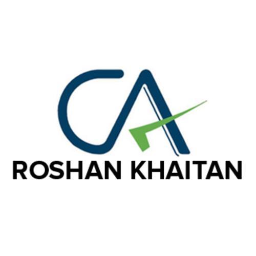 R. Khaitan & Associates