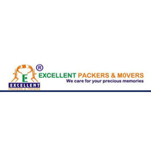 Excellent Packers & Movers