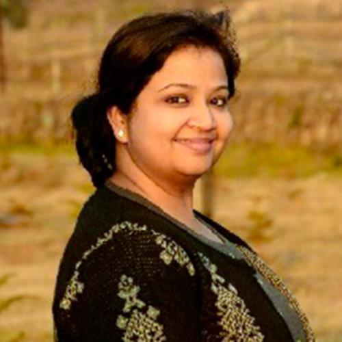 Nisha Goyal Photography