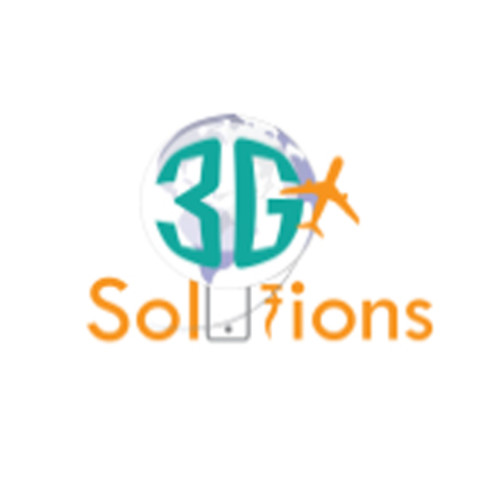 3G Solutions