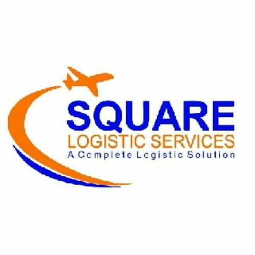 Square Logistic Services