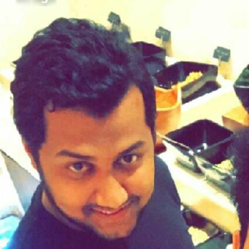 Wasim Ahmed Siddiqui