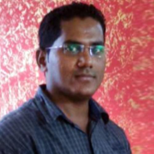 Rahul Raju Jadhav & Co.