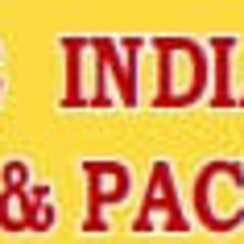 Safe India Packers & Movers