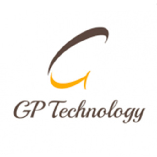 GP Technology