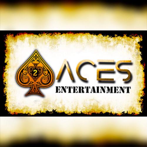 2 Aces Entertainment
