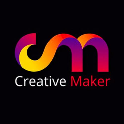 CreativeMaker