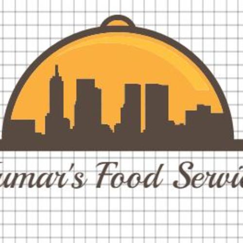 Kumar's Food Service