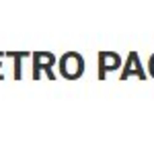 Mumbai Metro Packers And Movers