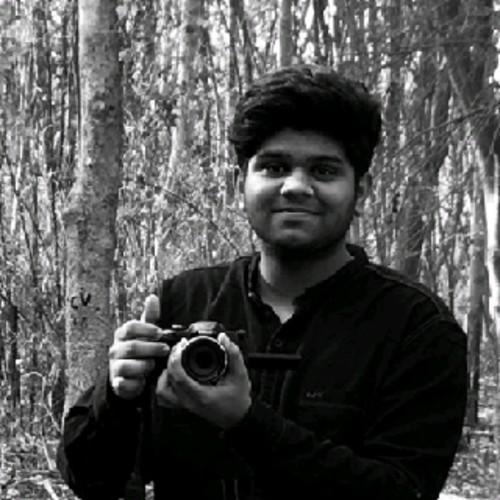 Murtaza Udaypurwala