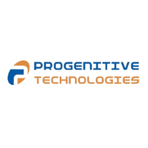 Progenitive Technologies