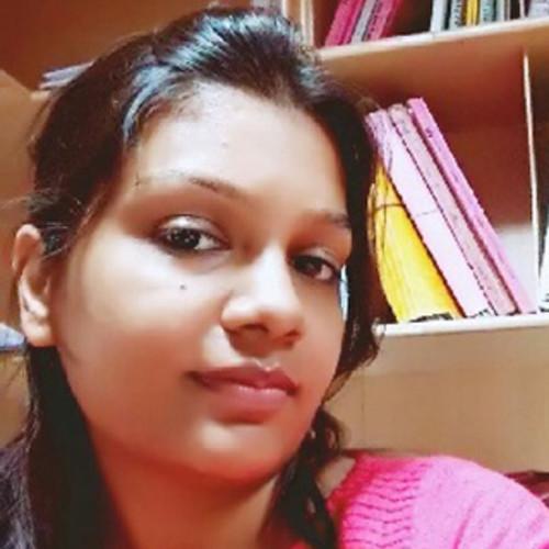 Pooja Agarwal & Associates