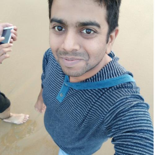 Rahul Jindal