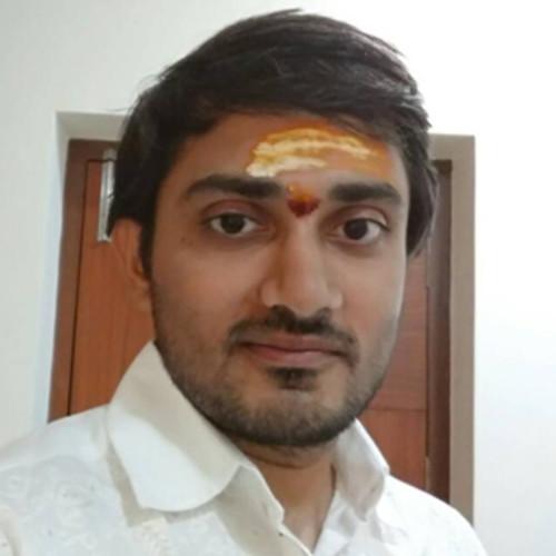 Rama Krishna K