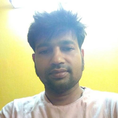 Kamal Halder