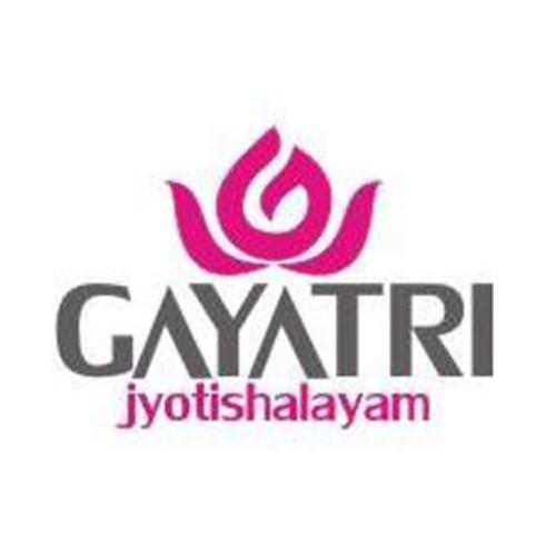 Gayatri Jyotishalayam