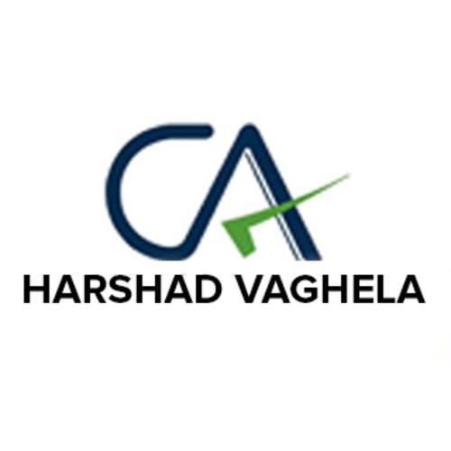 H. J. Vaghela & Co.