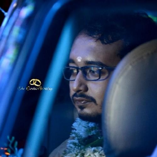 Hiteswar Jaiswal
