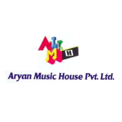 Aryan Music Academy