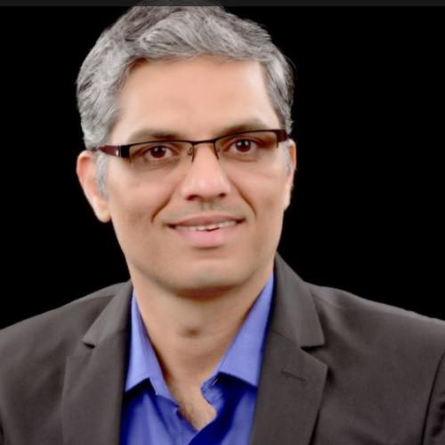 DR Dixit N Vasani